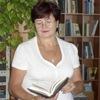 Нина Землякова, 67, г.Архангельск