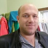 oleg, 40 лет, Телец, Саратов