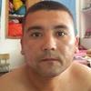 komuk, 35, г.Наманган