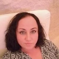 Ольга, 39 лет, Овен, Харьков