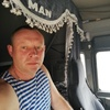 Влад, 47, г.Пенза