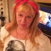 Miledi, 56, г.Москва