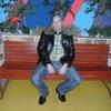 Denis, 38, Stary Oskol