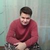 Sap, 46, г.Ашхабад
