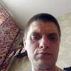 иван, 36, г.Нижний Тагил