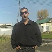 Якут Якут 33 Хабаровск