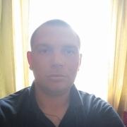 Сергій 25 Хмельницкий