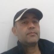 шариф 44 Душанбе