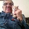 Виктор, 67, г.Бийск
