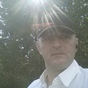 Владимир, 48, г.Калуга