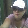 Вика, 26, г.Кировск