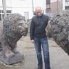 Александр, 34, г.Севастополь