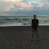Дима, 38 лет, Овен, Симферополь
