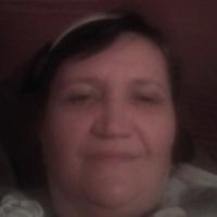 Людмила, 54 года, Телец, Самара