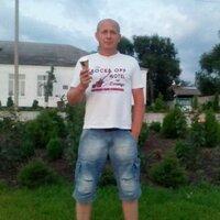Лаврентий, 38 лет, Рыбы, Петрово