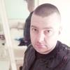 Геннадий, 20, г.Киев