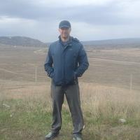 Тимофей, 44 года, Рак, Элиста