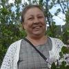 Ольга, 53, г.Чита