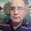 игорь, 59, г.Трускавец