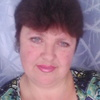Людмила, 49, г.Бар