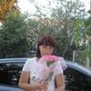 Татьяна, 39, г.Днепр