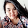 Widya, 27, г.Джакарта