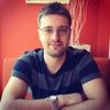 Евгений, 28, г.Южно-Сахалинск