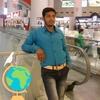 Hamid, 28, г.Амритсар
