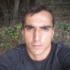 Янис, 39, г.Лондон