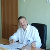 гуренков олег павлови, 66, г.Сафоново