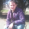 АНАТОЛИЙ, 33, г.Марьинка