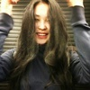 Адина, 19, г.Алматы (Алма-Ата)