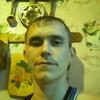 Виталий, 34, г.Могилев