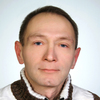 олег, 45, г.Витебск