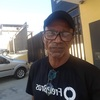 Murilo Gomes, 51, г.Рио-де-Жанейро