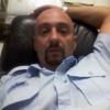рональд, 37, г.Тель-Авив