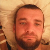 Сергей В Пушков, 36, г.Байкал