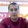 Тимур, 43, г.Владивосток