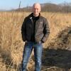 Руслан, 45, г.Покровка