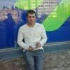 Сергей, 31, г.Камешково