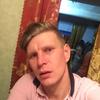 Николай, 30, г.Батайск