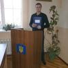 Игорь, 24, г.Кременная