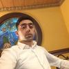 Самир, 26, г.Баку