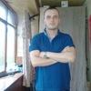 Денис, 33, г.Бельцы