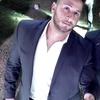 Mostafa, 28, г.Каир