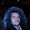Евгений, 26, г.Королев