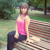 кристина, 20, г.Георгиевск