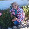 Ольга, 56, г.Борисов