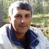 Давлат, 38, г.Санкт-Петербург
