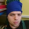 Ivan, 28, Sillamäe